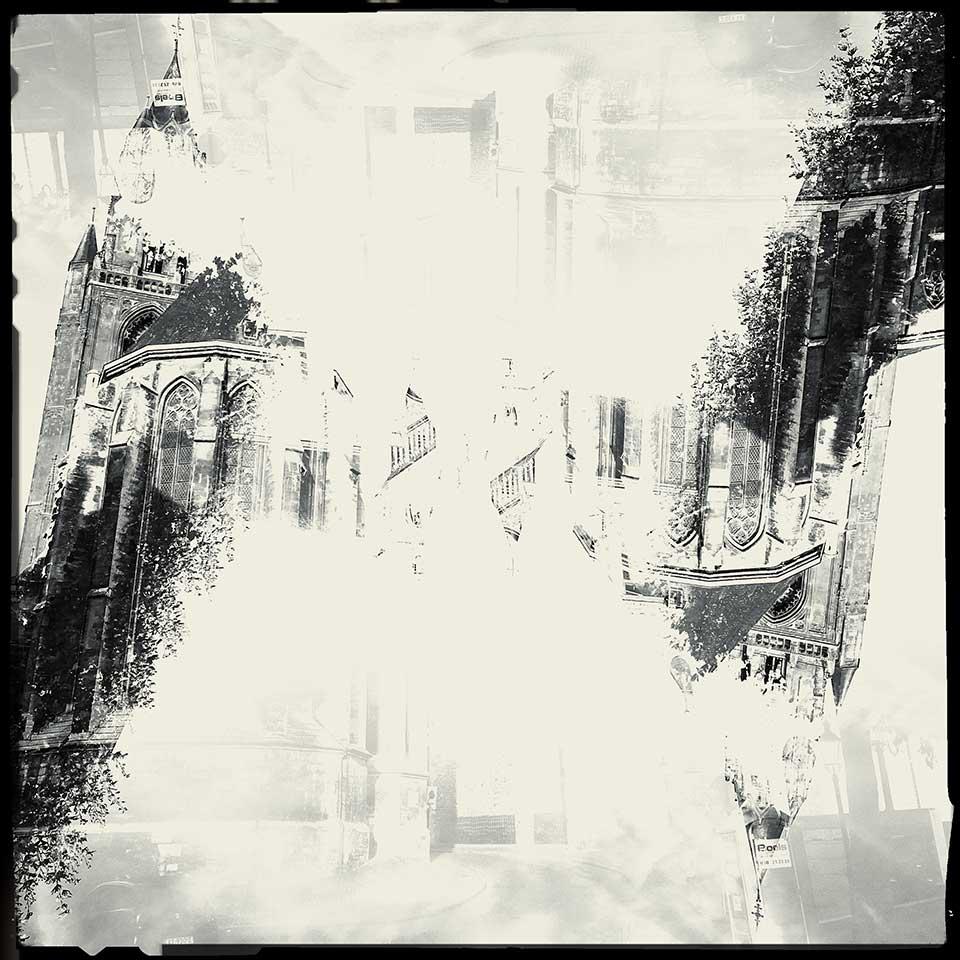 Ger-van-den-Elzen-Beyond-Believe-20