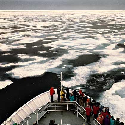 Lydia-Cassatt-Arctic-00