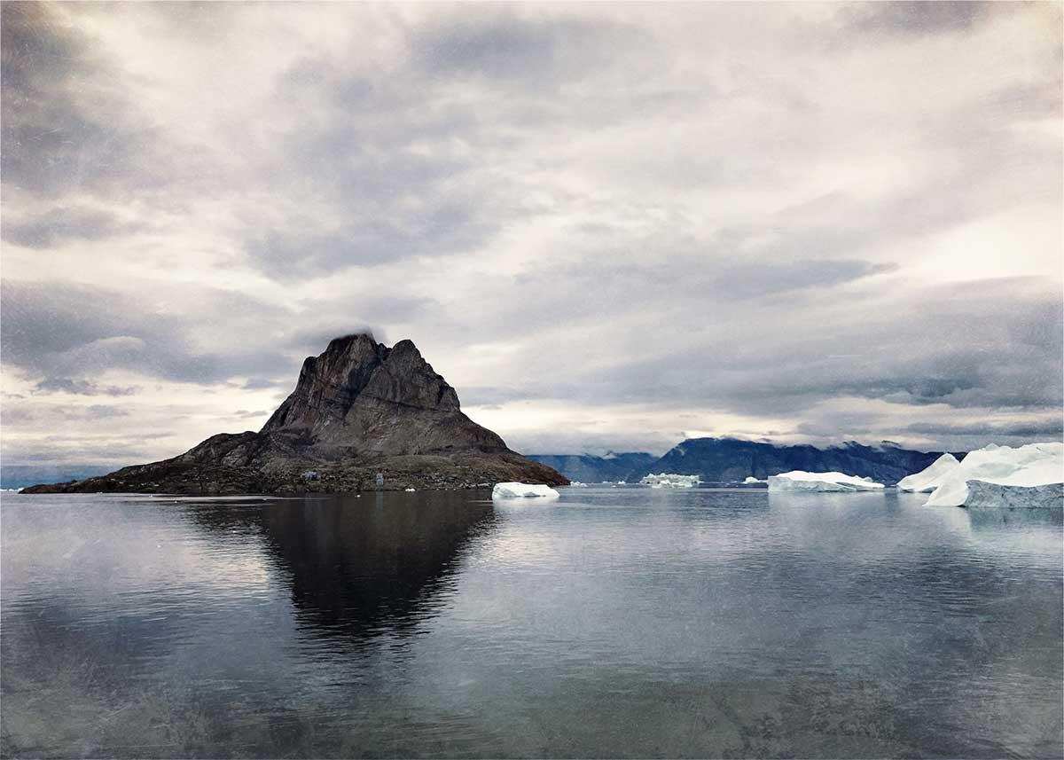 Lydia-Cassatt-Arctic-03