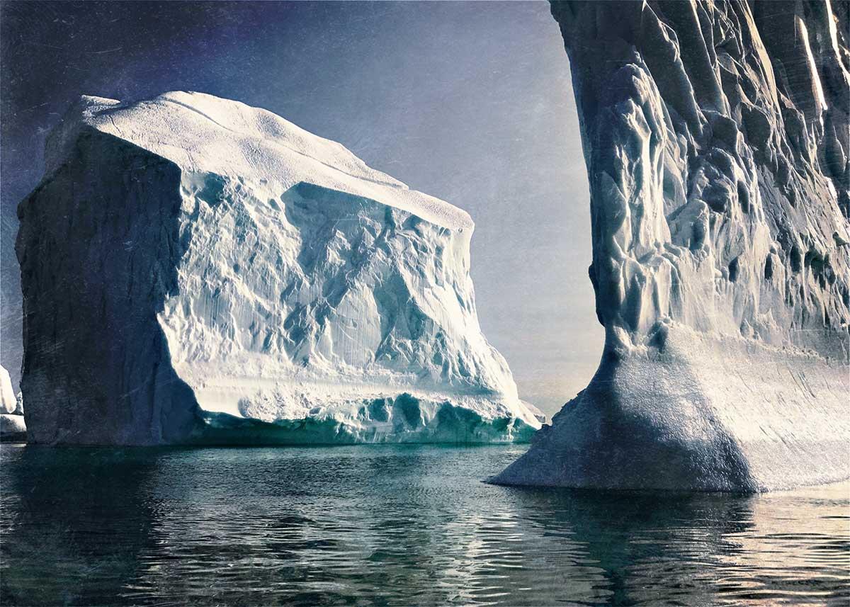 Lydia-Cassatt-Arctic-04