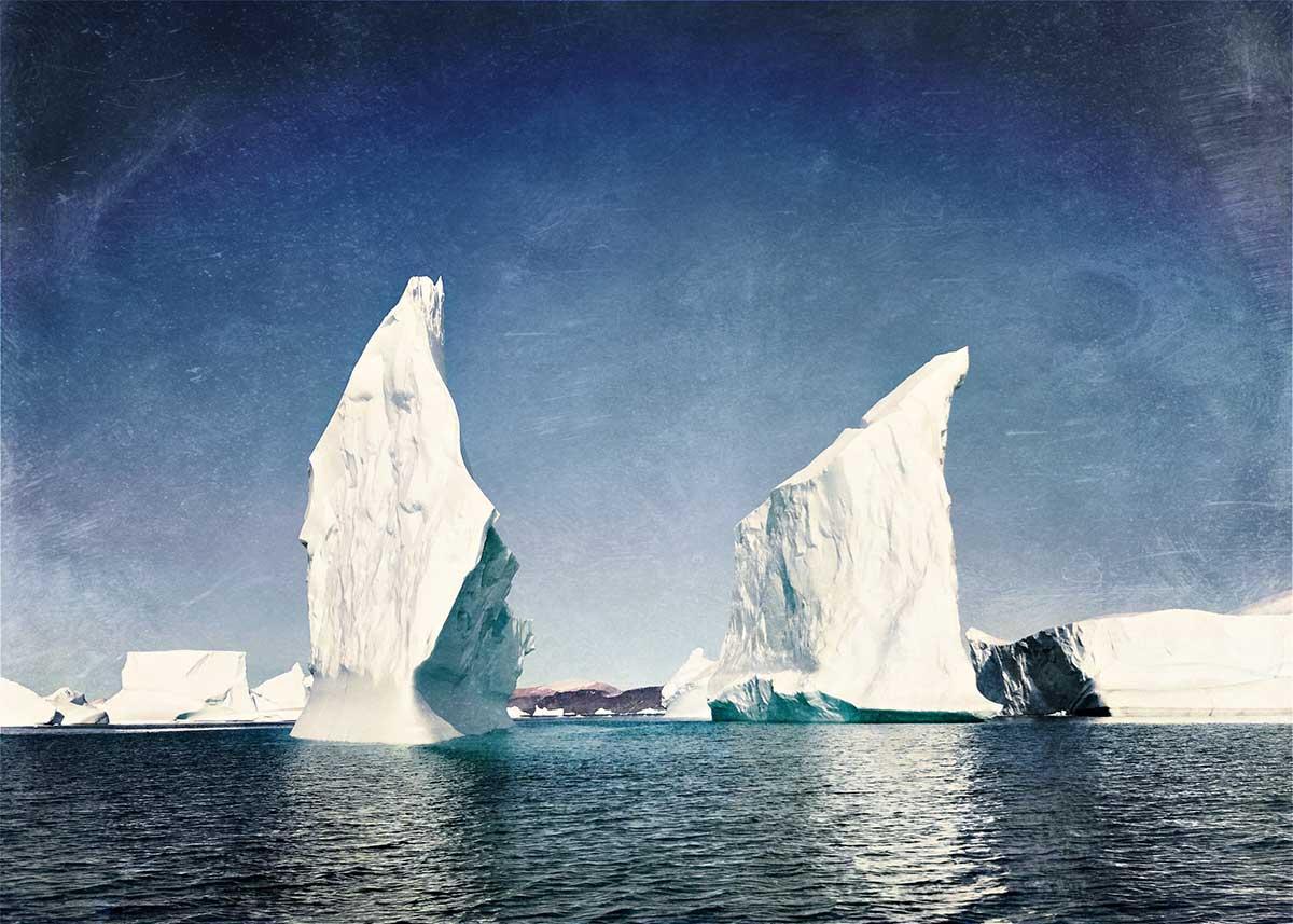 Lydia-Cassatt-Arctic-07