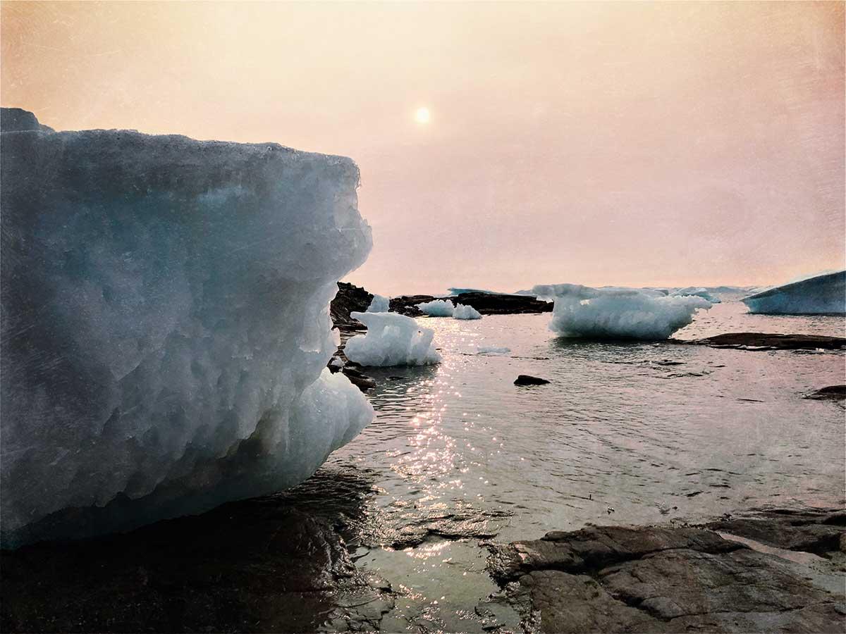 Lydia-Cassatt-Arctic-10