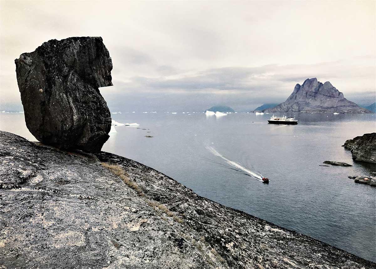 Lydia-Cassatt-Arctic-11