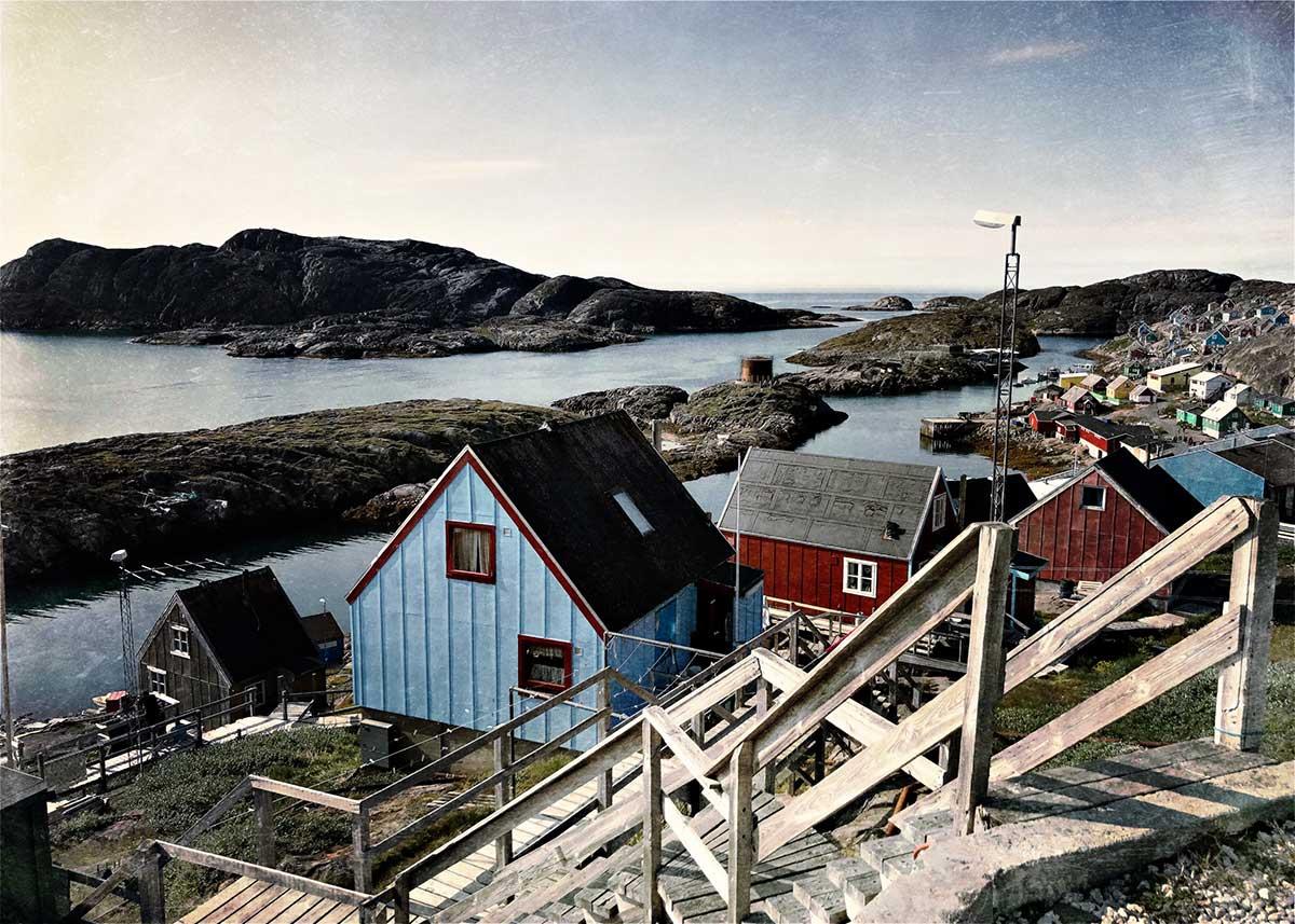 Lydia-Cassatt-Arctic-12