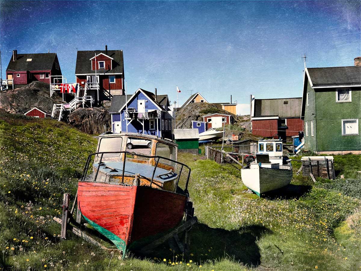 Lydia-Cassatt-Arctic-14