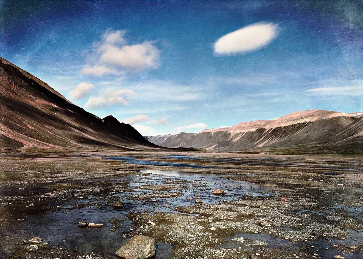 Lydia-Cassatt-Arctic-25