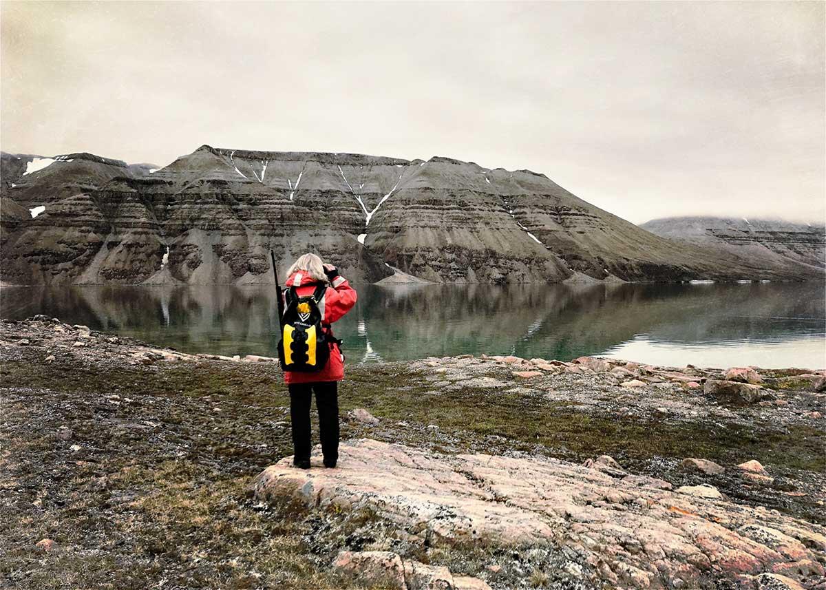 Lydia-Cassatt-Arctic-26