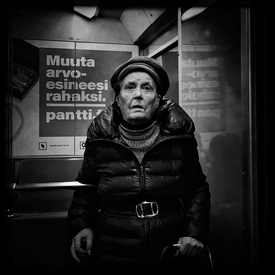 Tanu-Kallio-People-02
