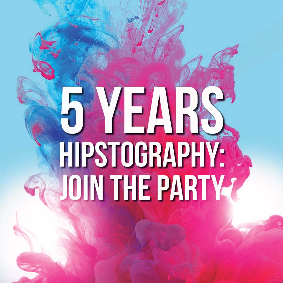 announce-5-Years-Hipstography-smoke