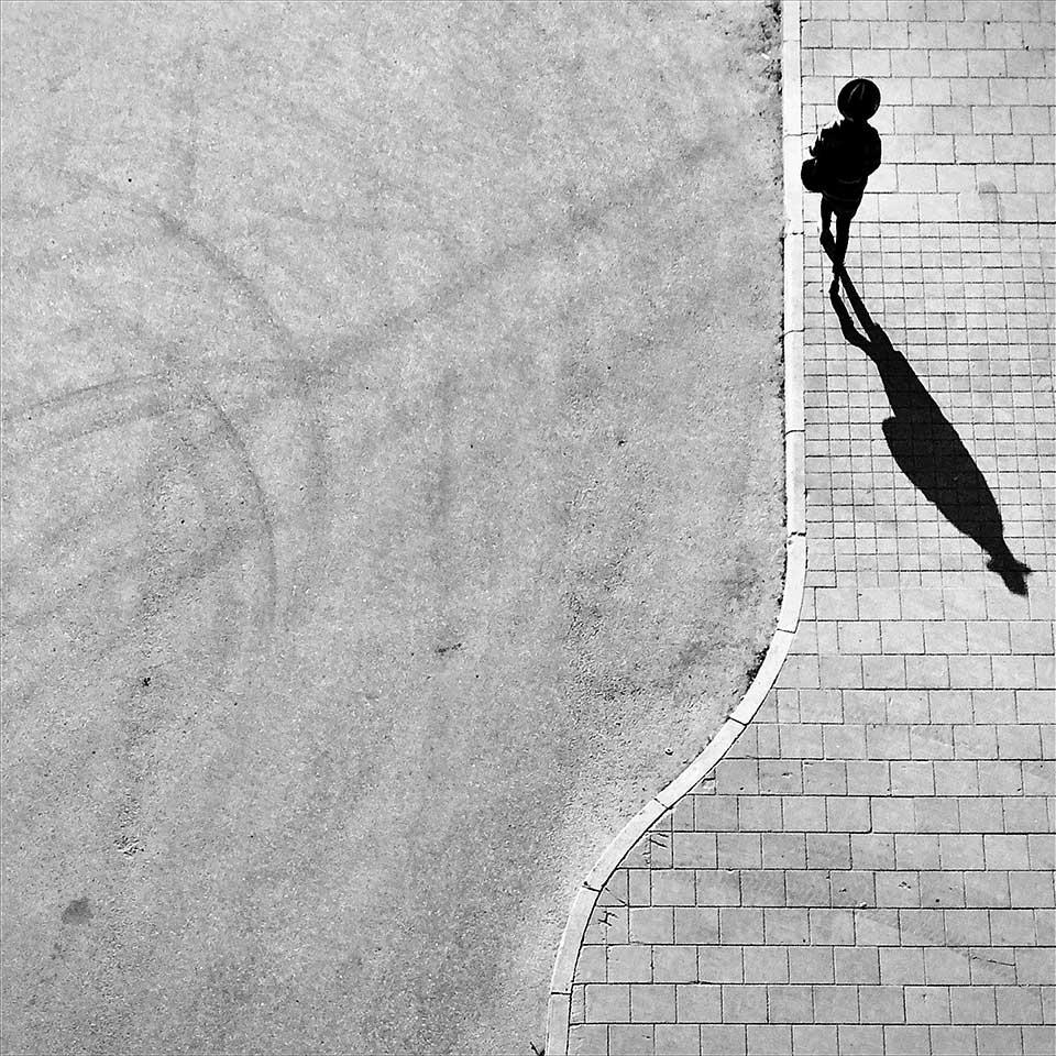 ⬆︎ Marc Zetterblom