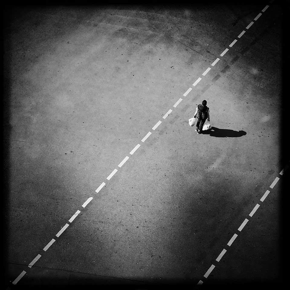 ⬆︎ Sebastian Kroll
