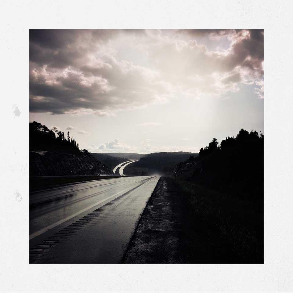 ⬆︎ Nicolas Xanthos