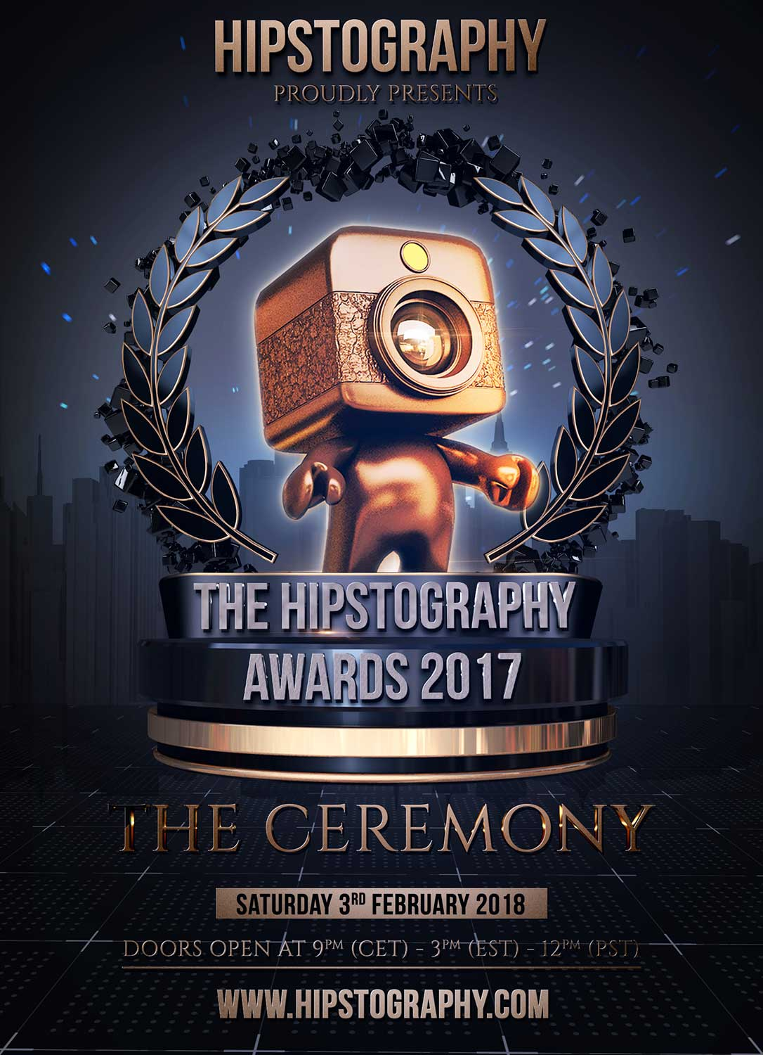 Awards-2017-Ceremony-Affiche-2017