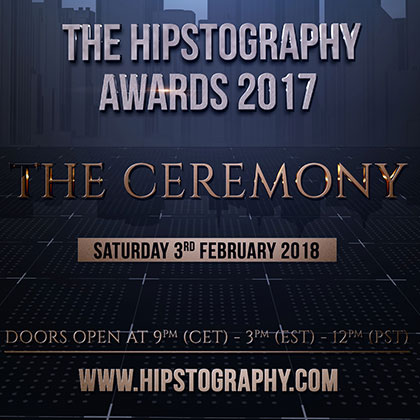 Awards-2017-Ceremony-Saturday-00jpg