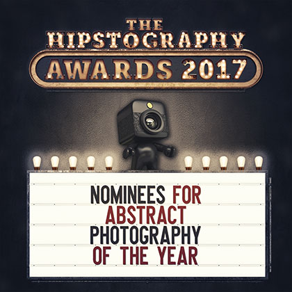 Awards-2017-Nominees-Abstract