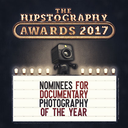 Awards-2017-Nominees-Documentary-00