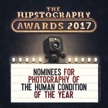Awards-2017-Nominees-Human-00