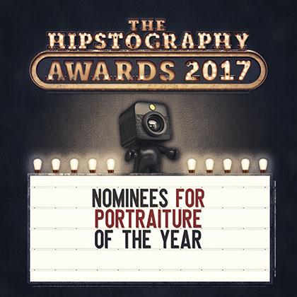 Awards-2017-Nominees-Portraiture-00