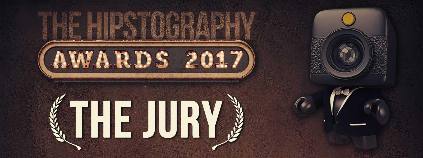 Awards-Jury-2017-banner