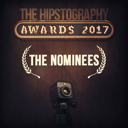 Awards-Nominees-2017-00