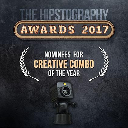Nominees-Combos-Creative-00