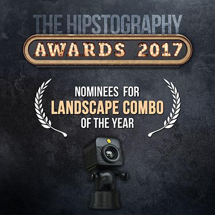 Nominees-Combos-Landscape-00