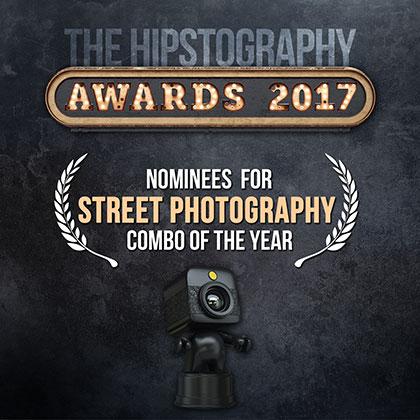 Nominees-Combos-Street-00