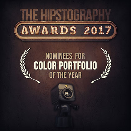 Nominees-Portfolio-Color-00