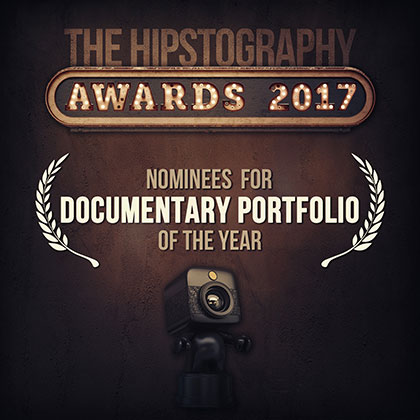 Nominees-Portfolio-Documentary-00