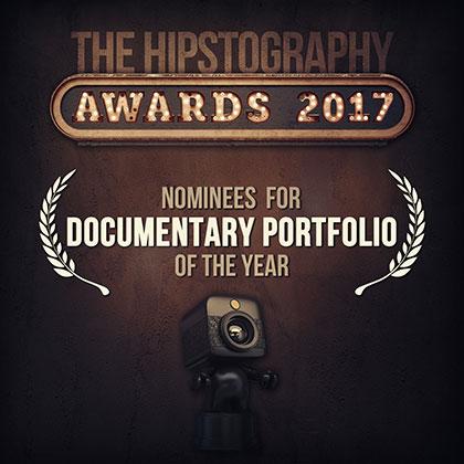 Nominees-Portfolio-Documentary-00