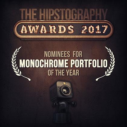 Nominees-Portfolio-Monochrome-00
