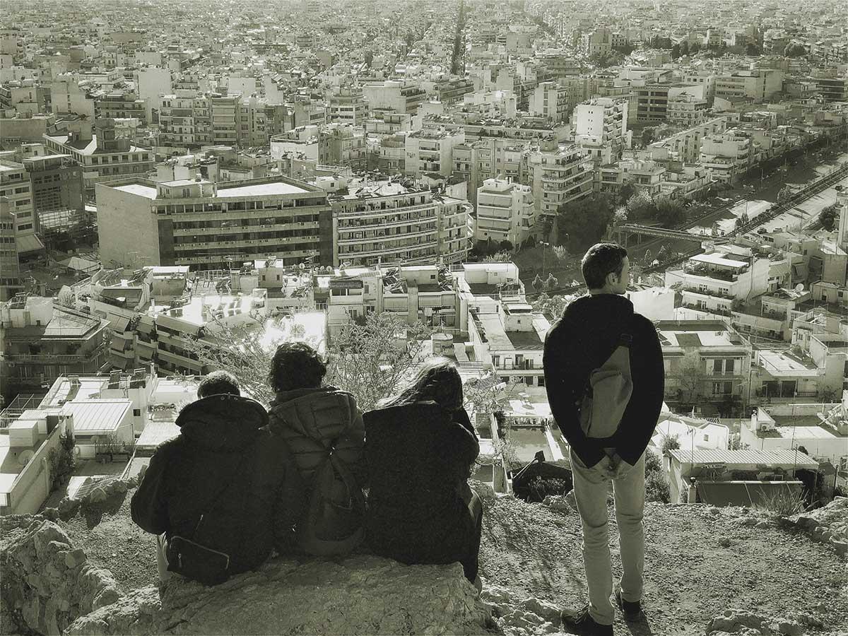 Stavros-Dimakopoulos-C585-04