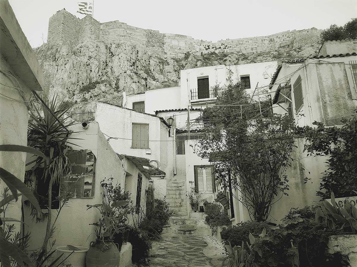 Stavros-Dimakopoulos-C585-05