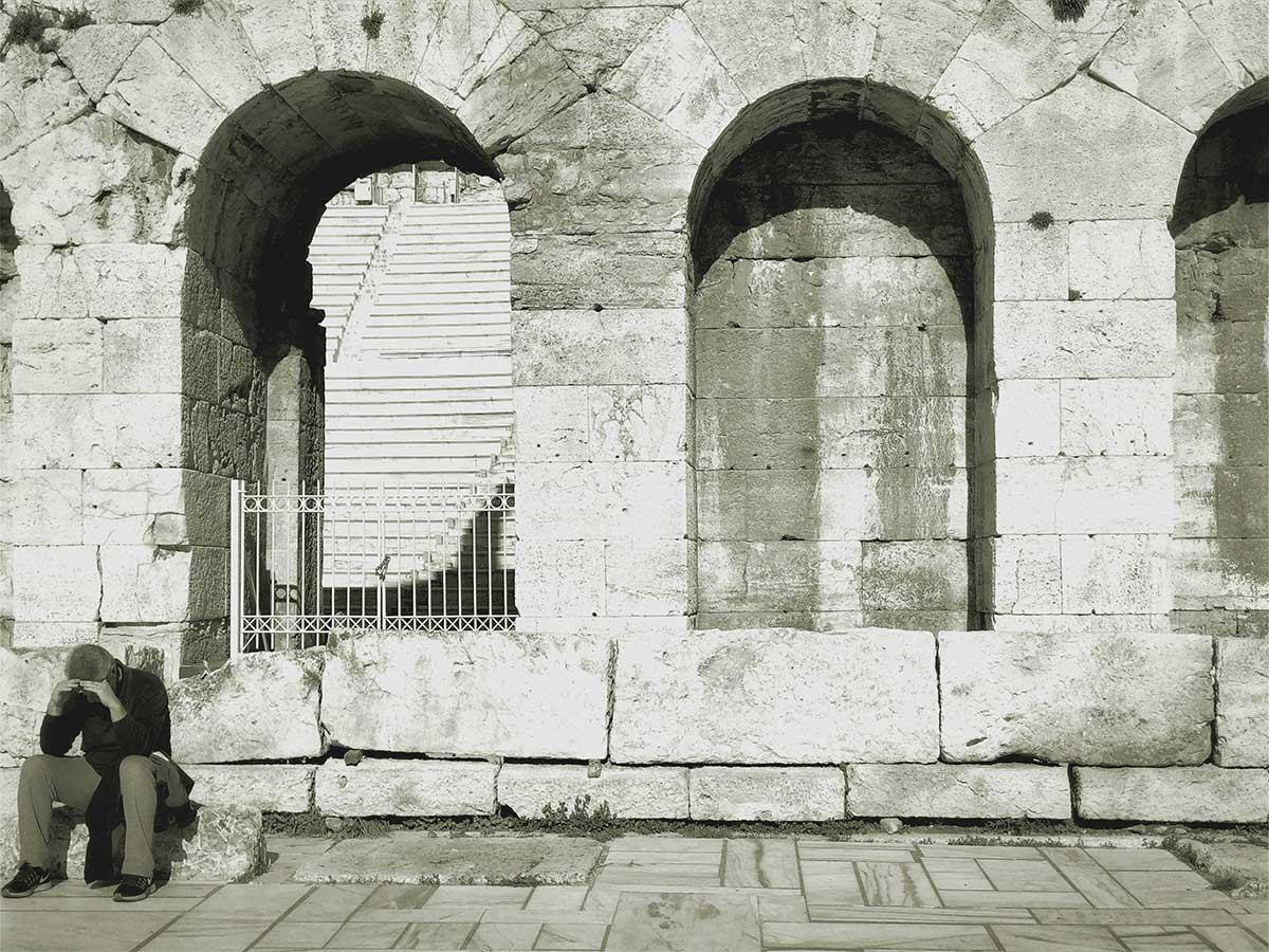 Stavros-Dimakopoulos-C585-09