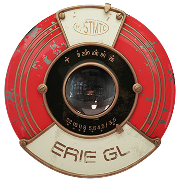 Cleveland-HipstaPak-lens