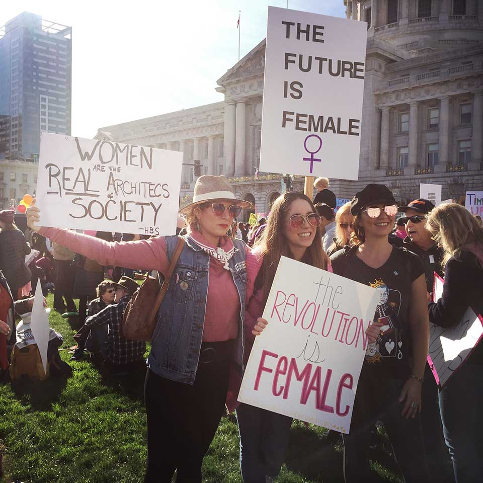 David-Brown-Women-Marches-2018-01