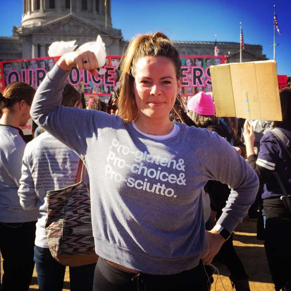 David-Brown-Women-Marches-2018-04