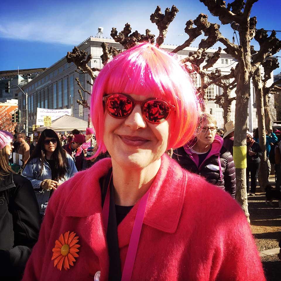David-Brown-Women-Marches-2018-09