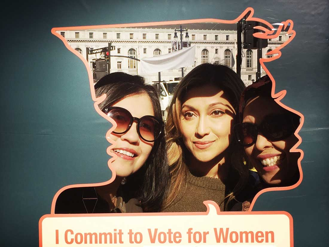 David-Brown-Women-Marches-2018-14
