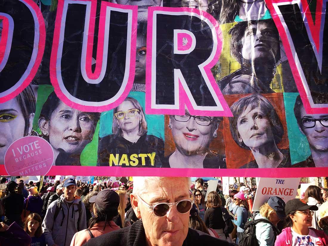 David-Brown-Women-Marches-2018-15