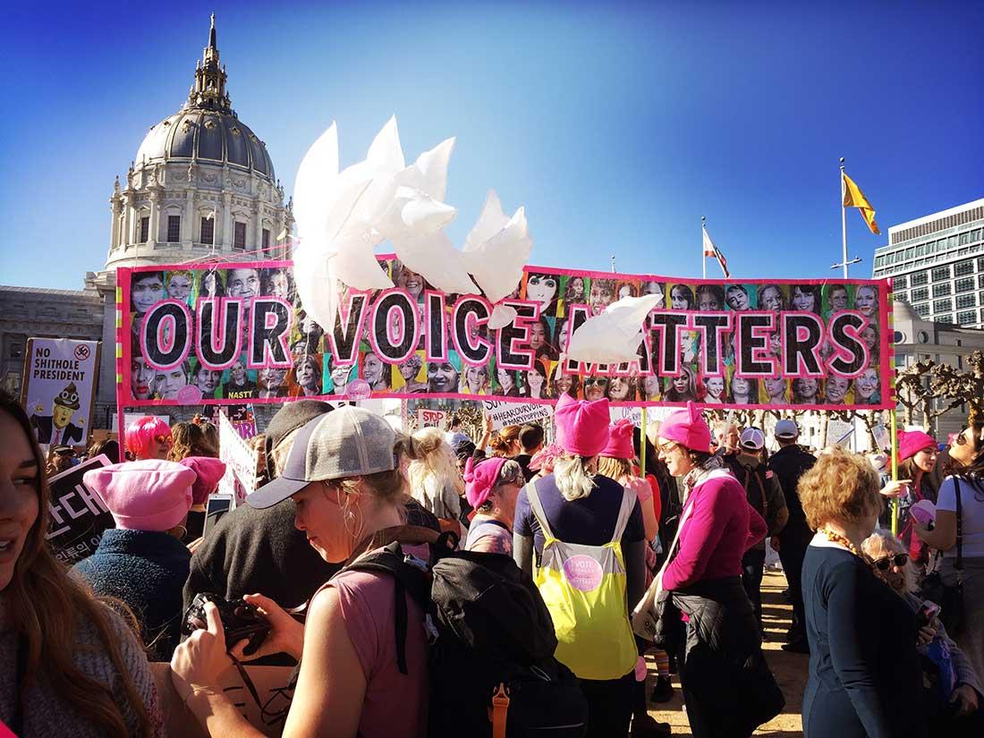 David-Brown-Women-Marches-2018-18