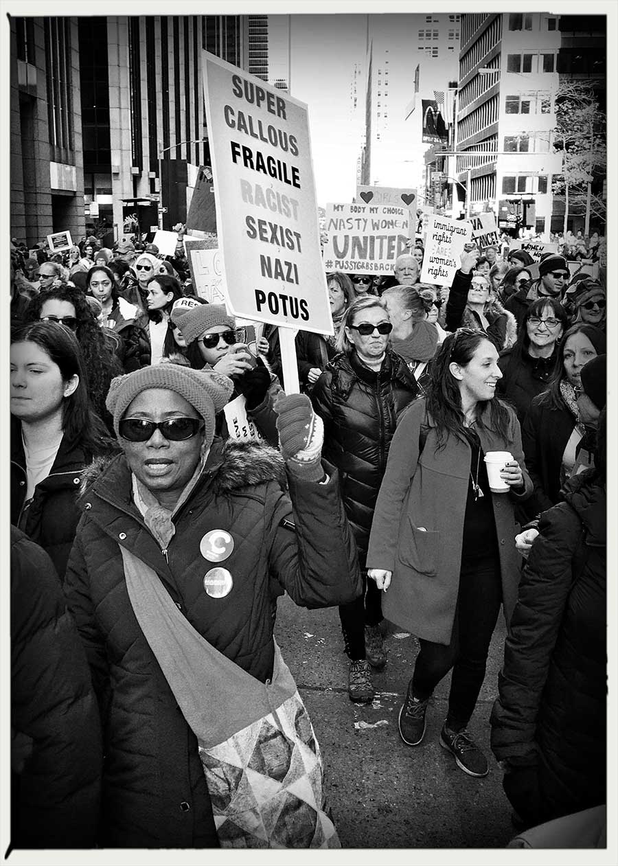 Erik-Lieber-Women-marches-2018-01