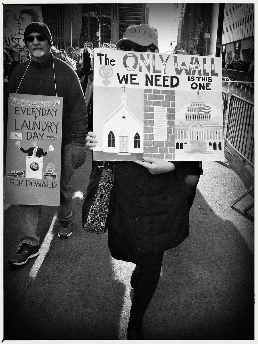 Erik-Lieber-Women-marches-2018-03