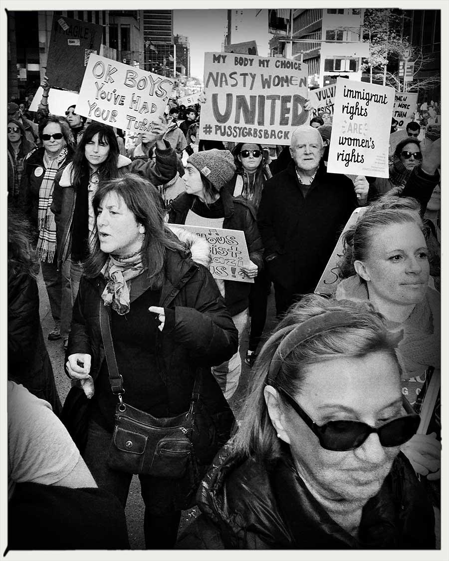 Erik-Lieber-Women-marches-2018-05