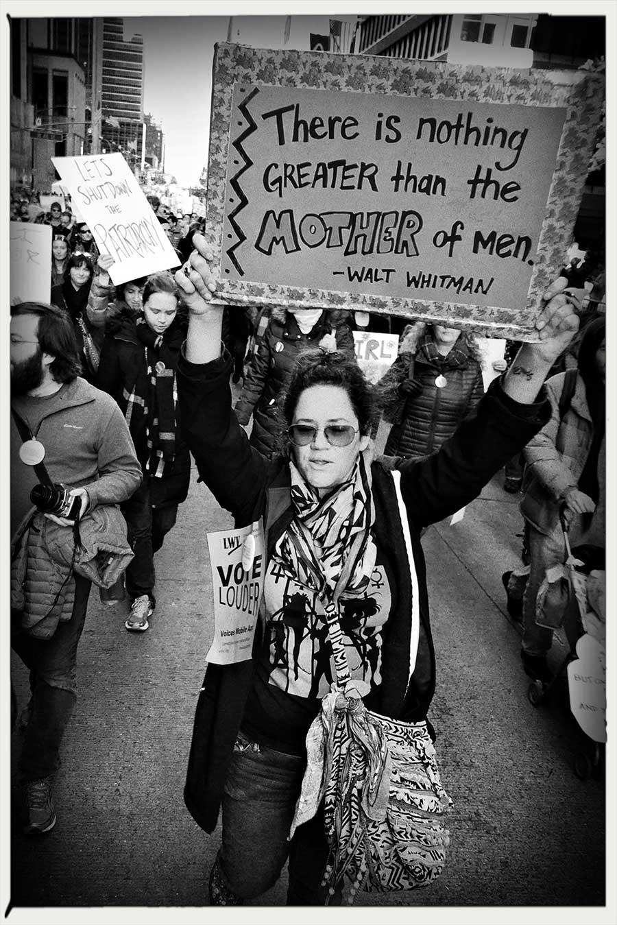 Erik-Lieber-Women-marches-2018-06
