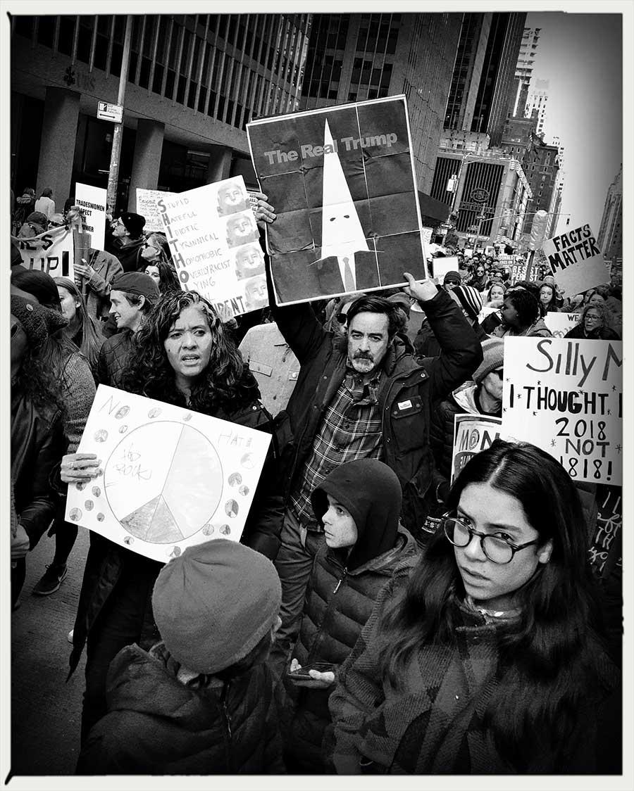 Erik-Lieber-Women-marches-2018-07