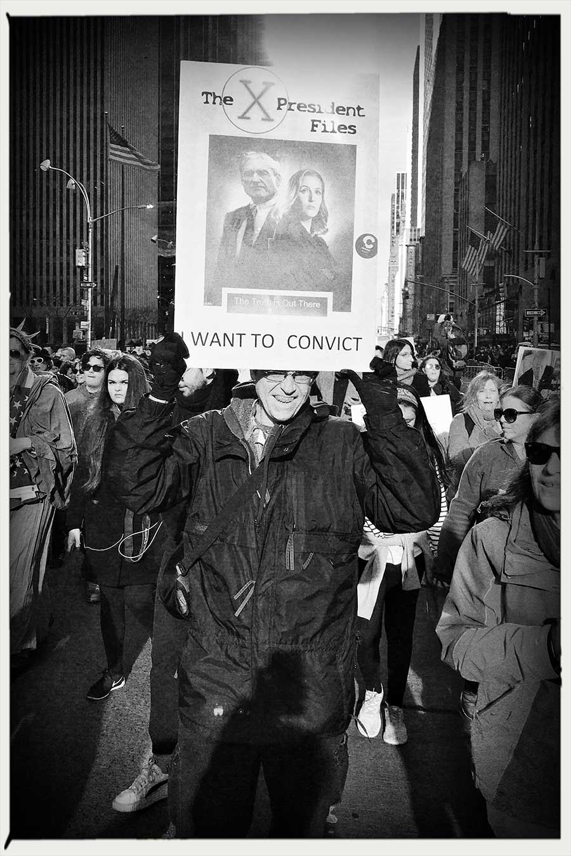 Erik-Lieber-Women-marches-2018-08