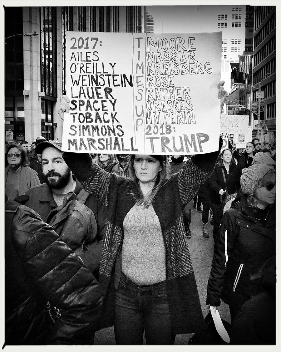 Erik-Lieber-Women-marches-2018-10