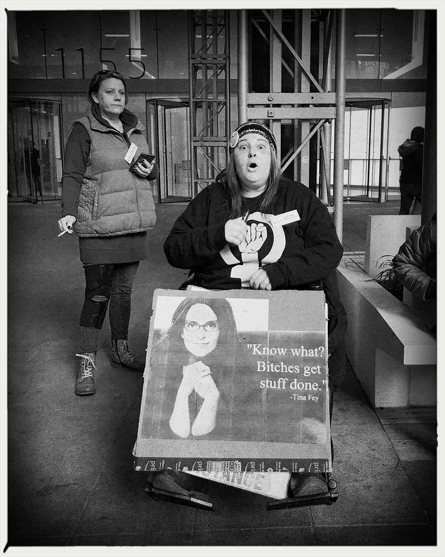 Erik-Lieber-Women-marches-2018-16