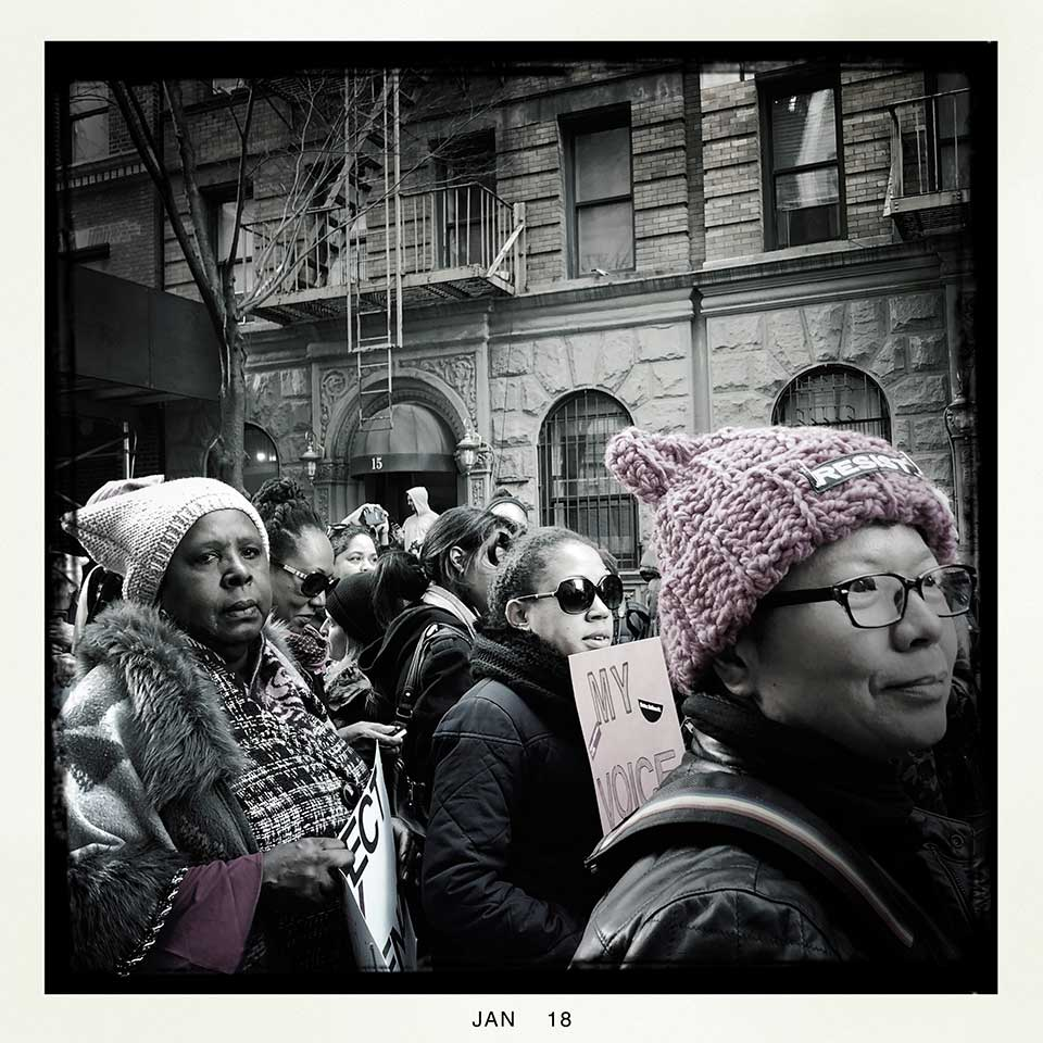 Laura-Fried-Women-Marches-2018-02
